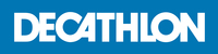 Small logo d%c3%a9cathlon