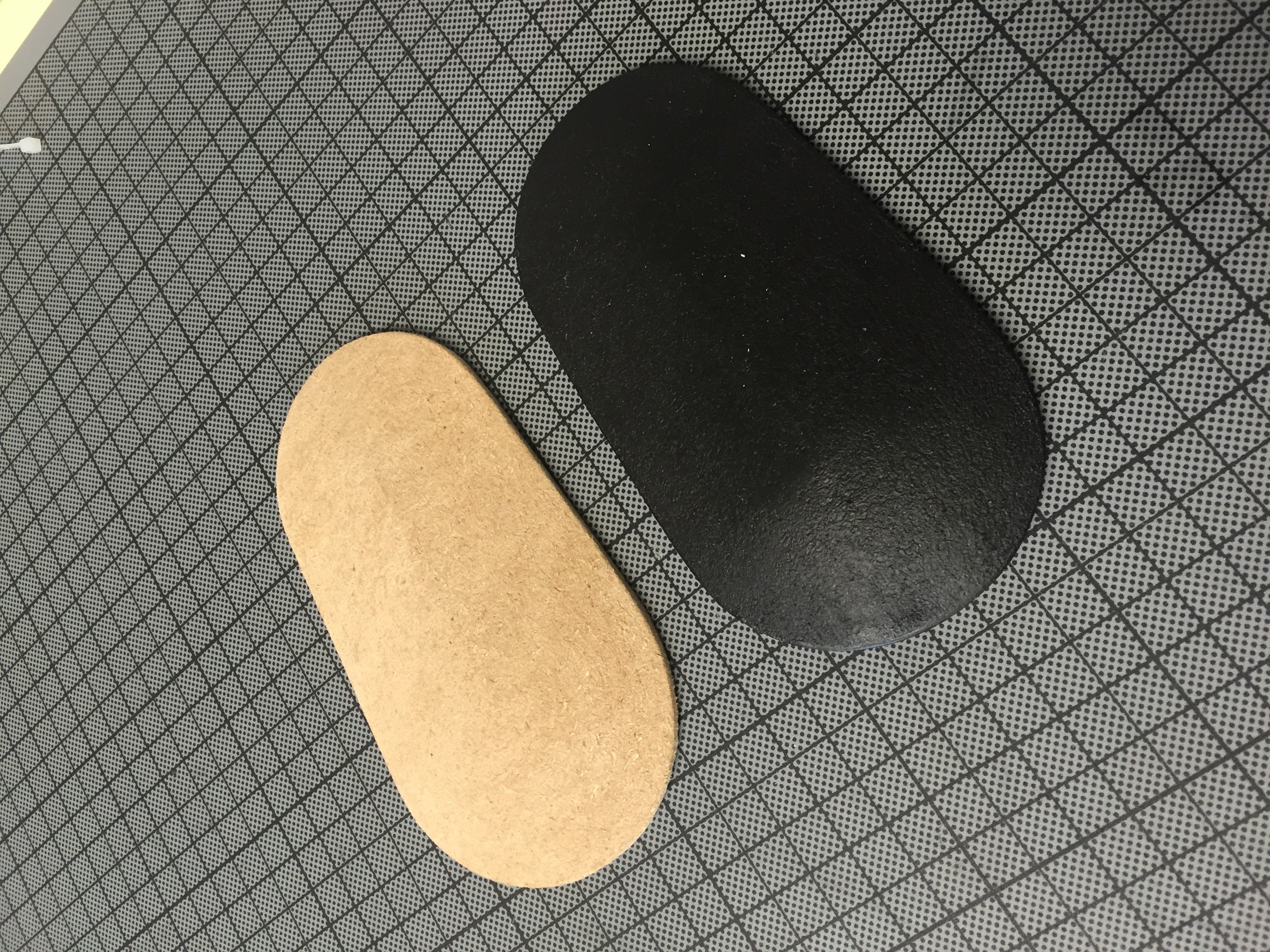 Mc5h0m9ierusjm7re3pw