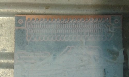Gzezv84nf4rifdfc6z7b