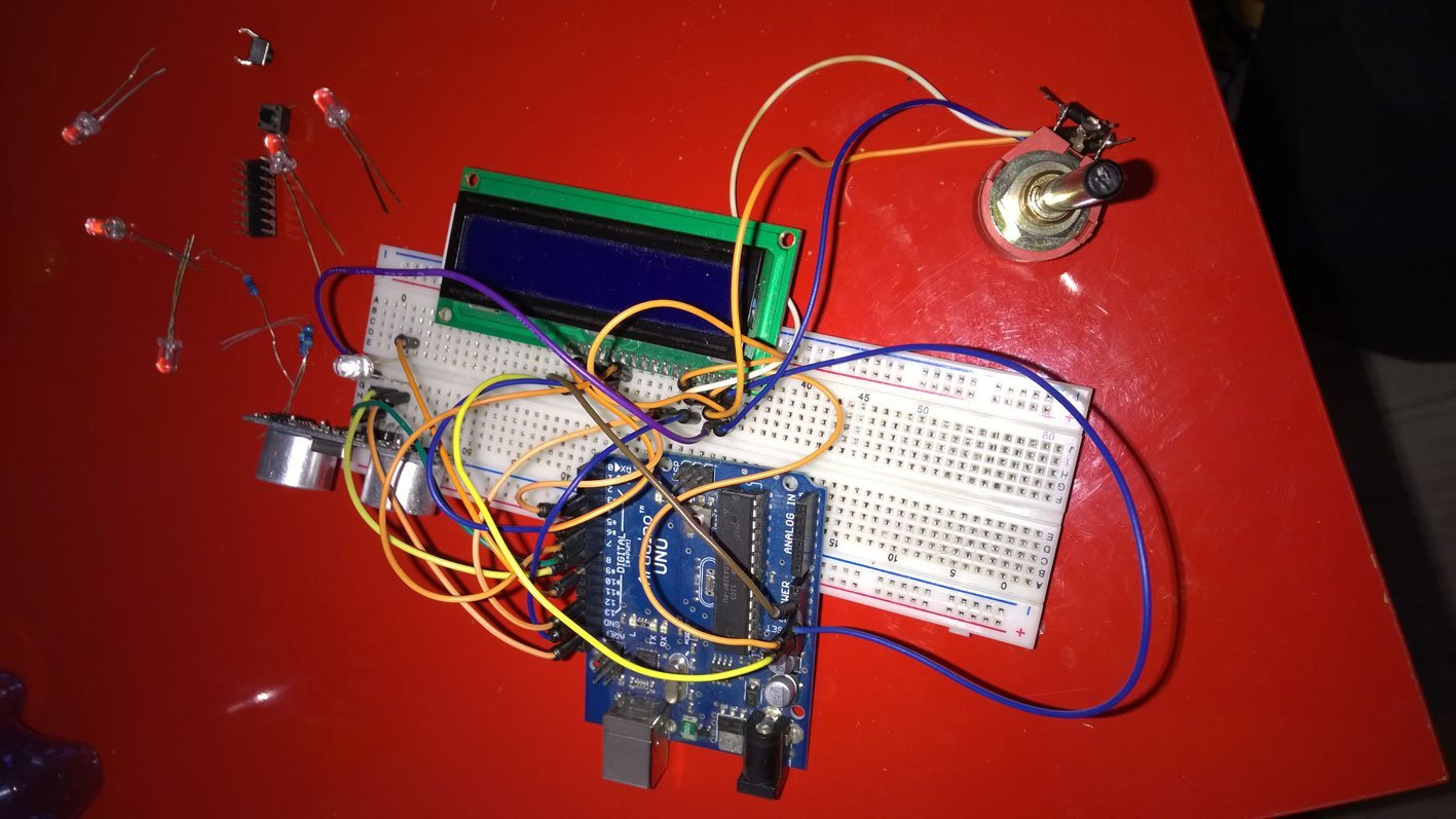 tutoriel diy comment faire de l u2019art avec un arduino  ou pas