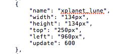 Tdb314 xplanet lune 2json