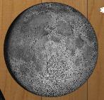 Tdb314 xplanet lune 1img