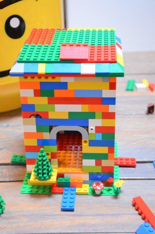Diy mangeoire oiseaux lego creamalice10copie