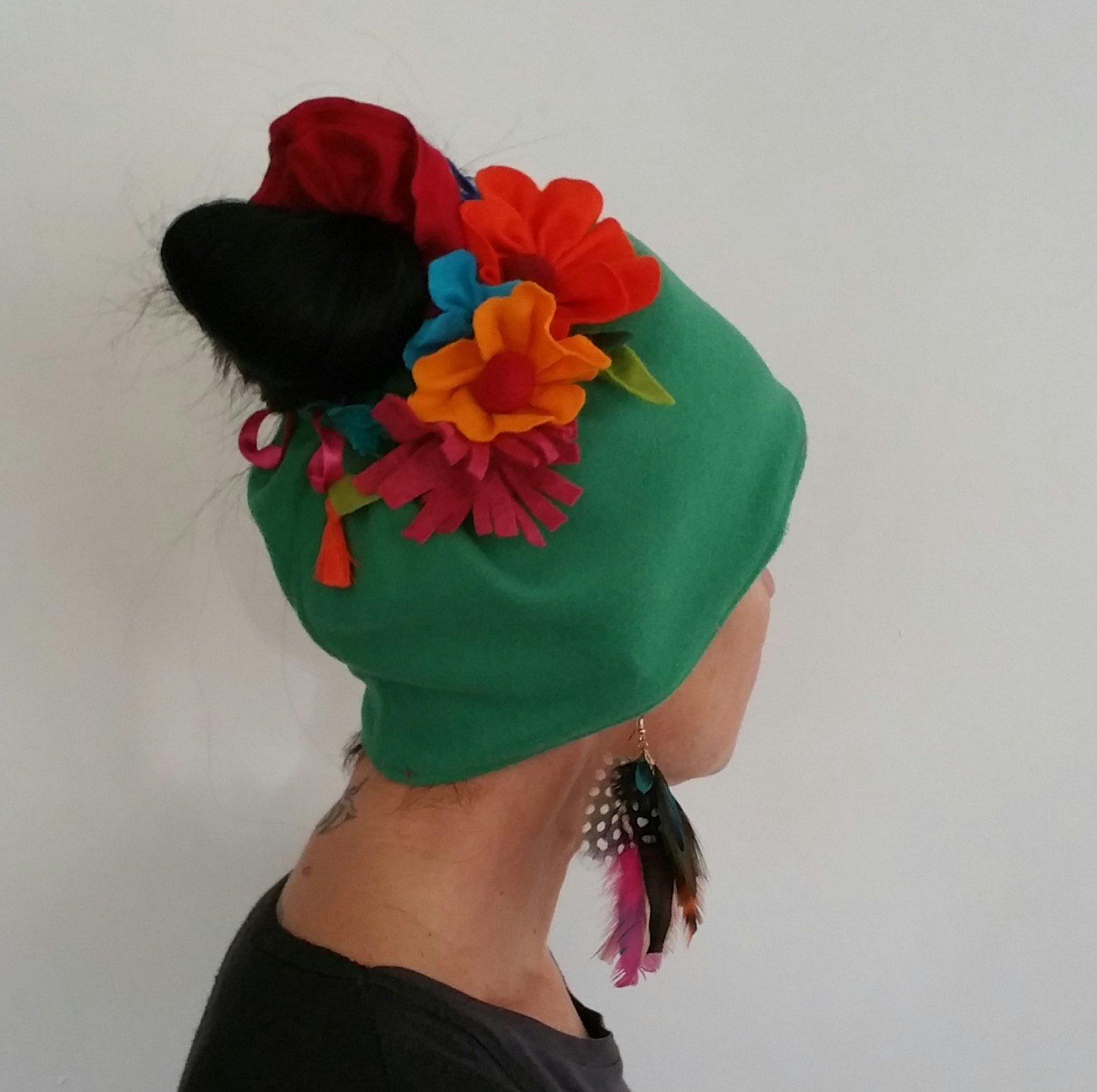 Chapaeau fleur.jpg6
