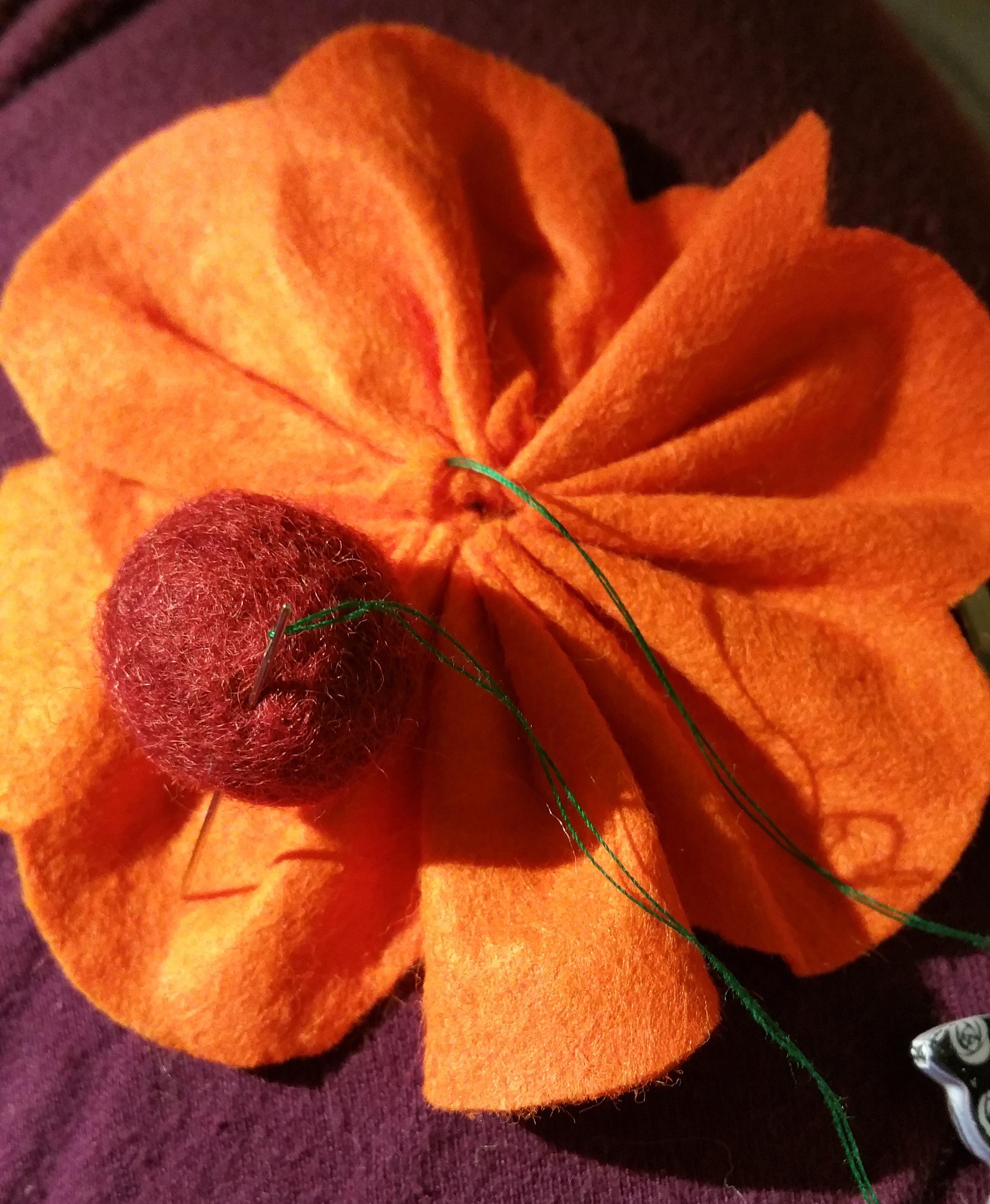 Chapaeau fleur.jpg15