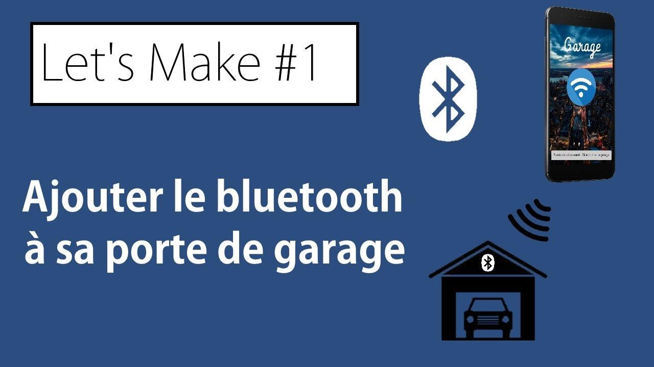 Minature app garage