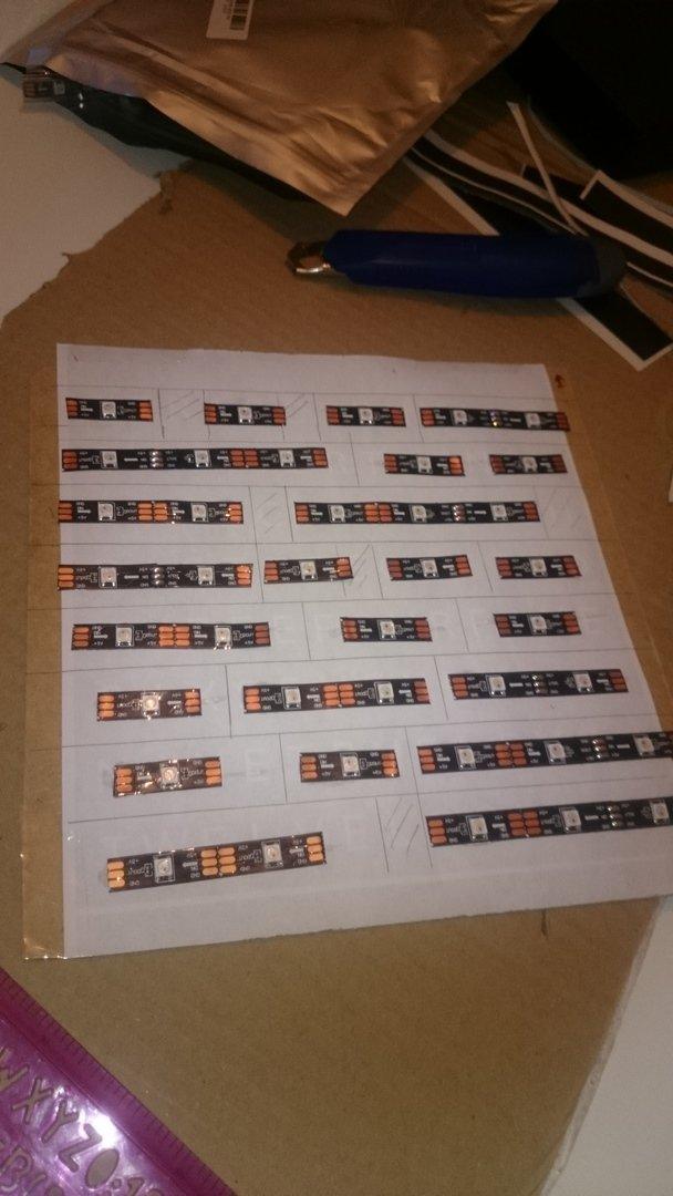 Dsc 0179  copier
