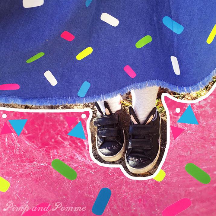 Diy jupe donut sprinkles skirt tapealoeil kisign 3.jpg effected