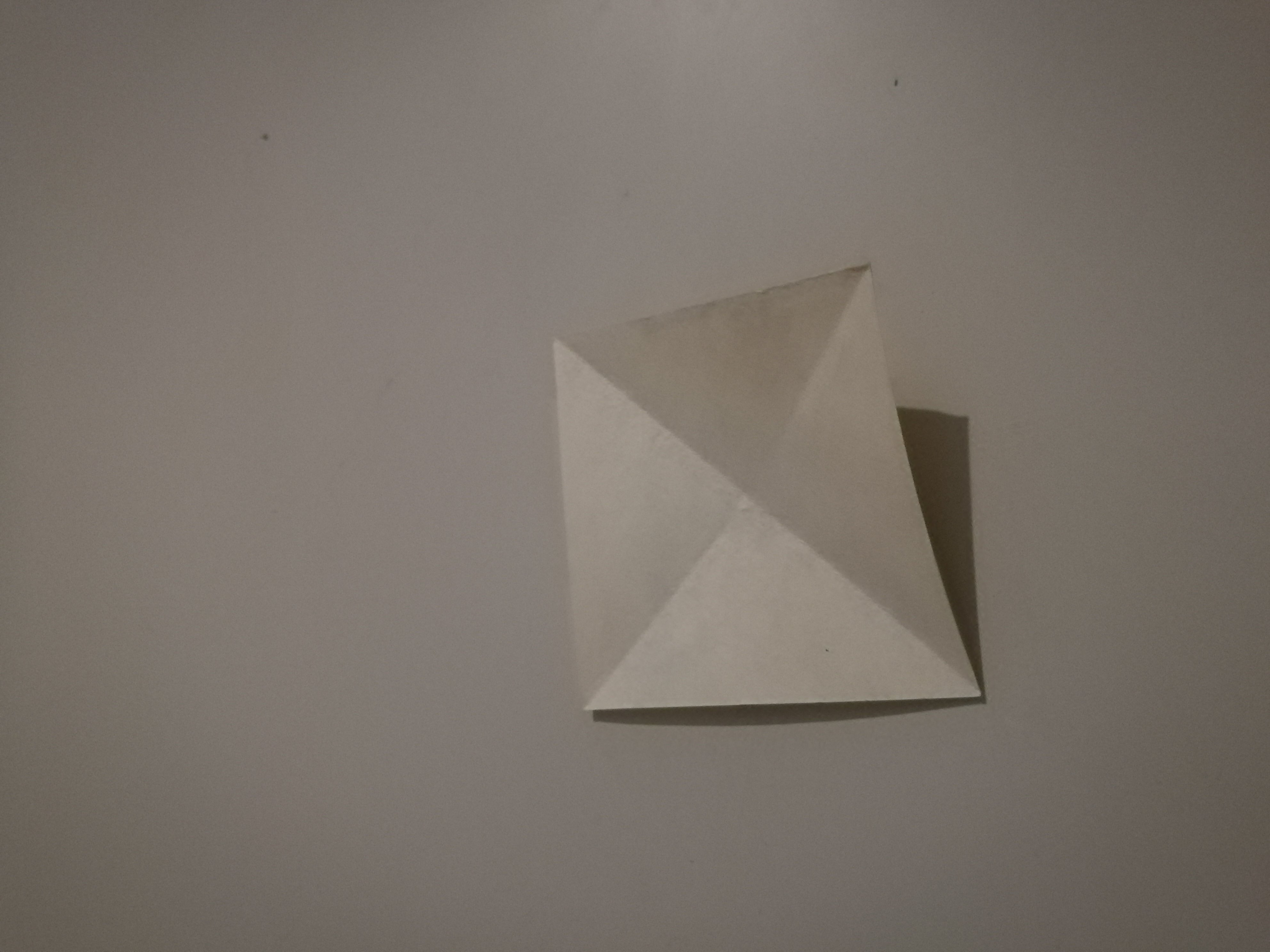 origami fleur lotus img with origami fleur lotus. Black Bedroom Furniture Sets. Home Design Ideas