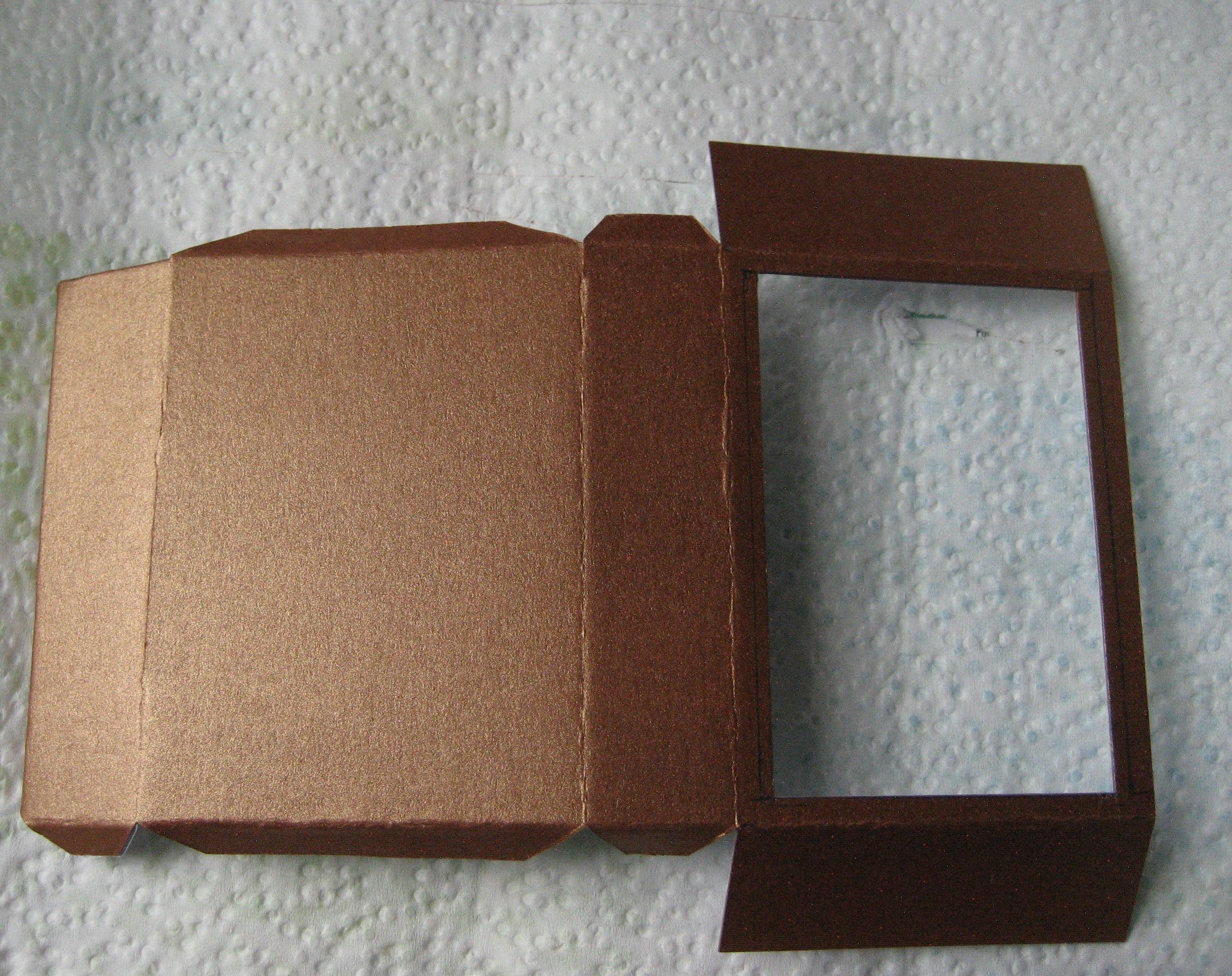 tutoriel diy colombe sur plaque poxy cuivre led rgb changeante. Black Bedroom Furniture Sets. Home Design Ideas