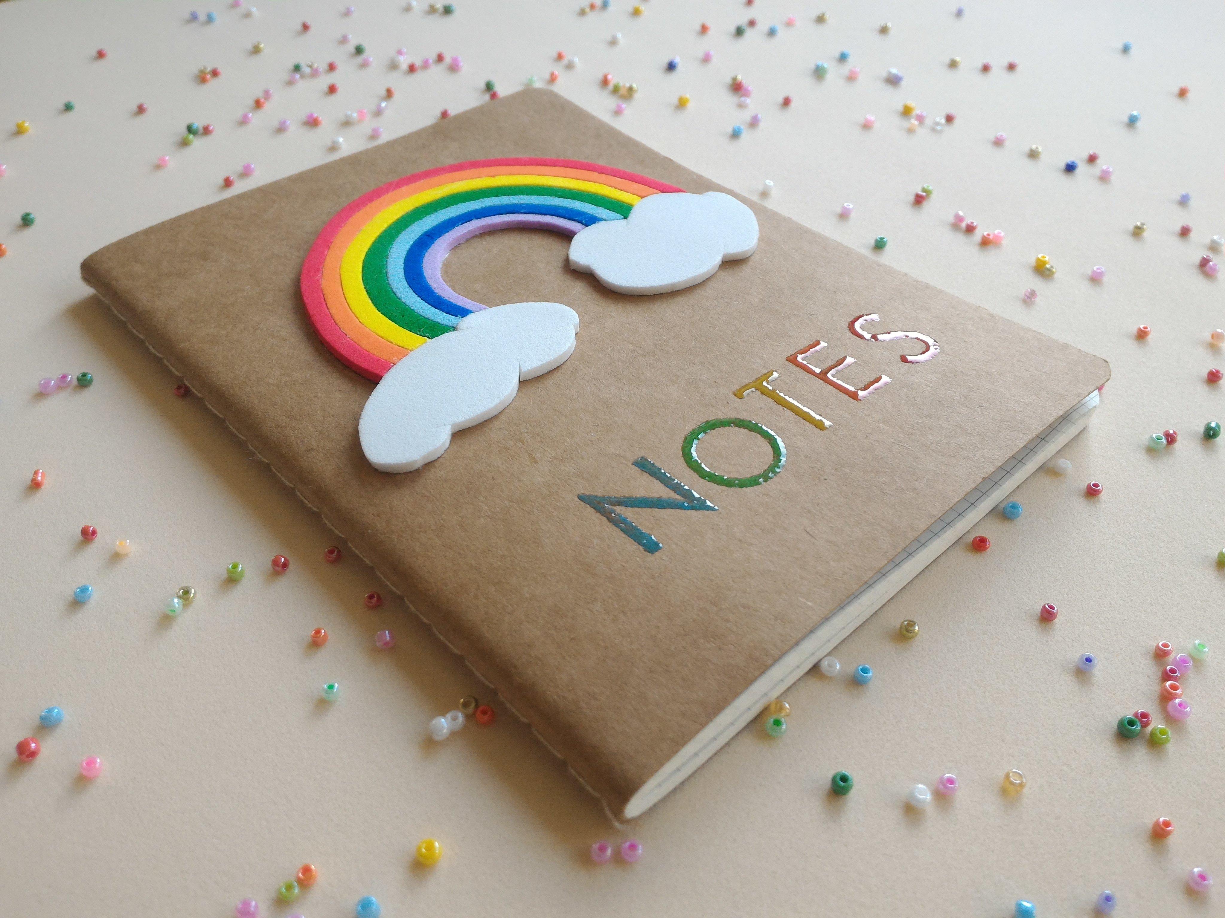 1 oam ouiareclafc rainbow chagaz et vous
