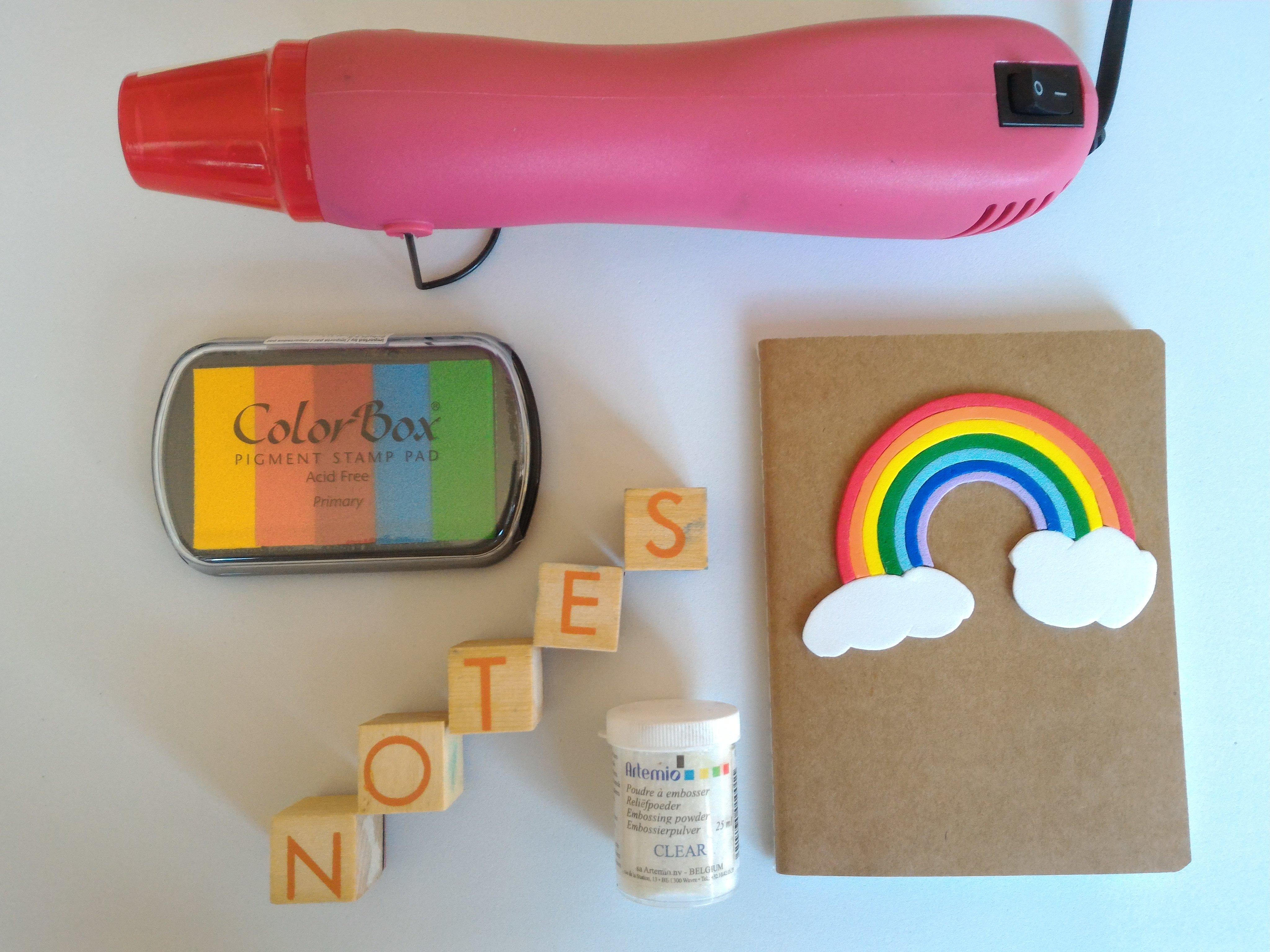 3 oam ouiareclafc rainbow chagaz et vous