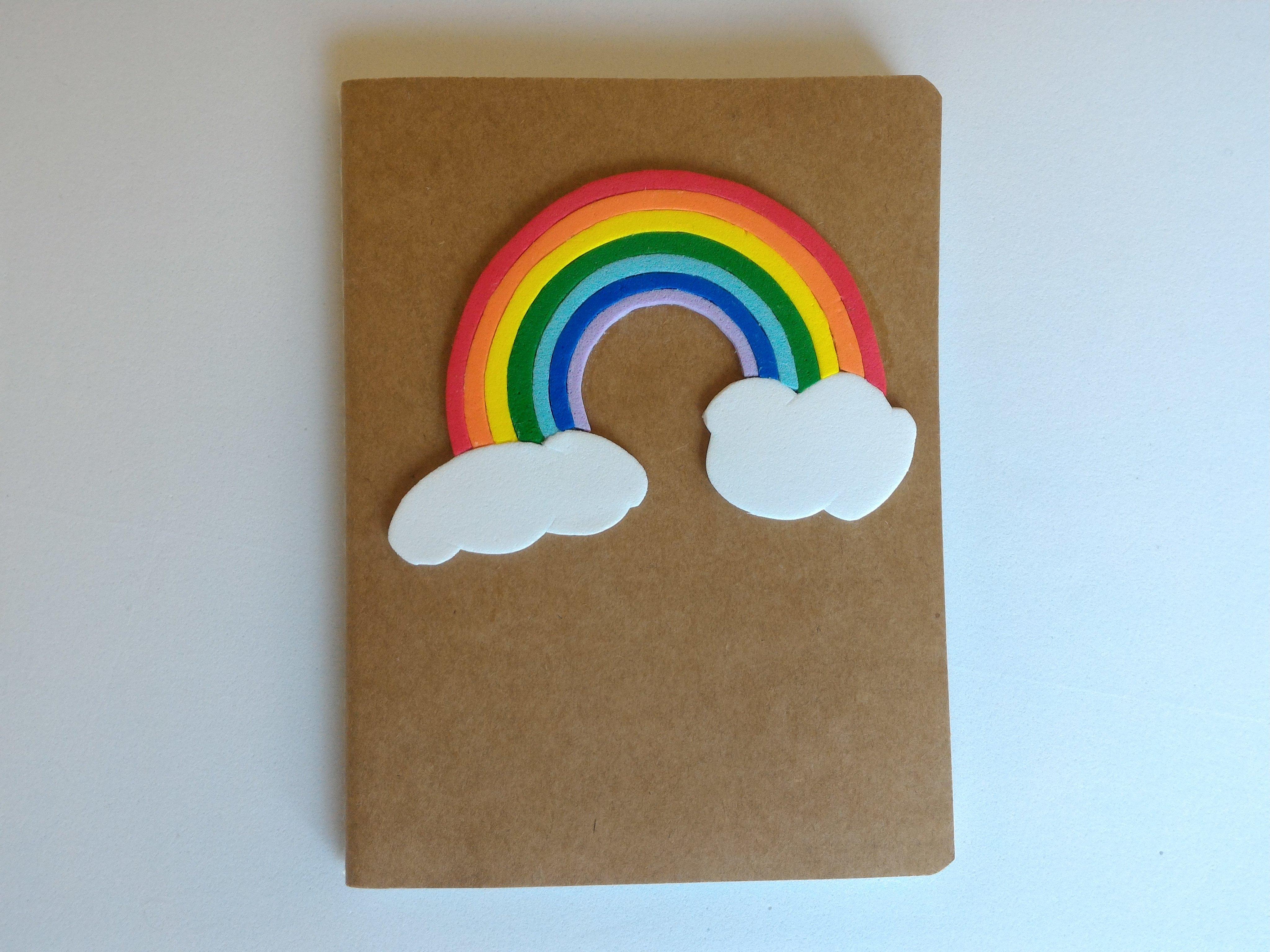 14 oam ouiareclafc rainbow chagaz et vous