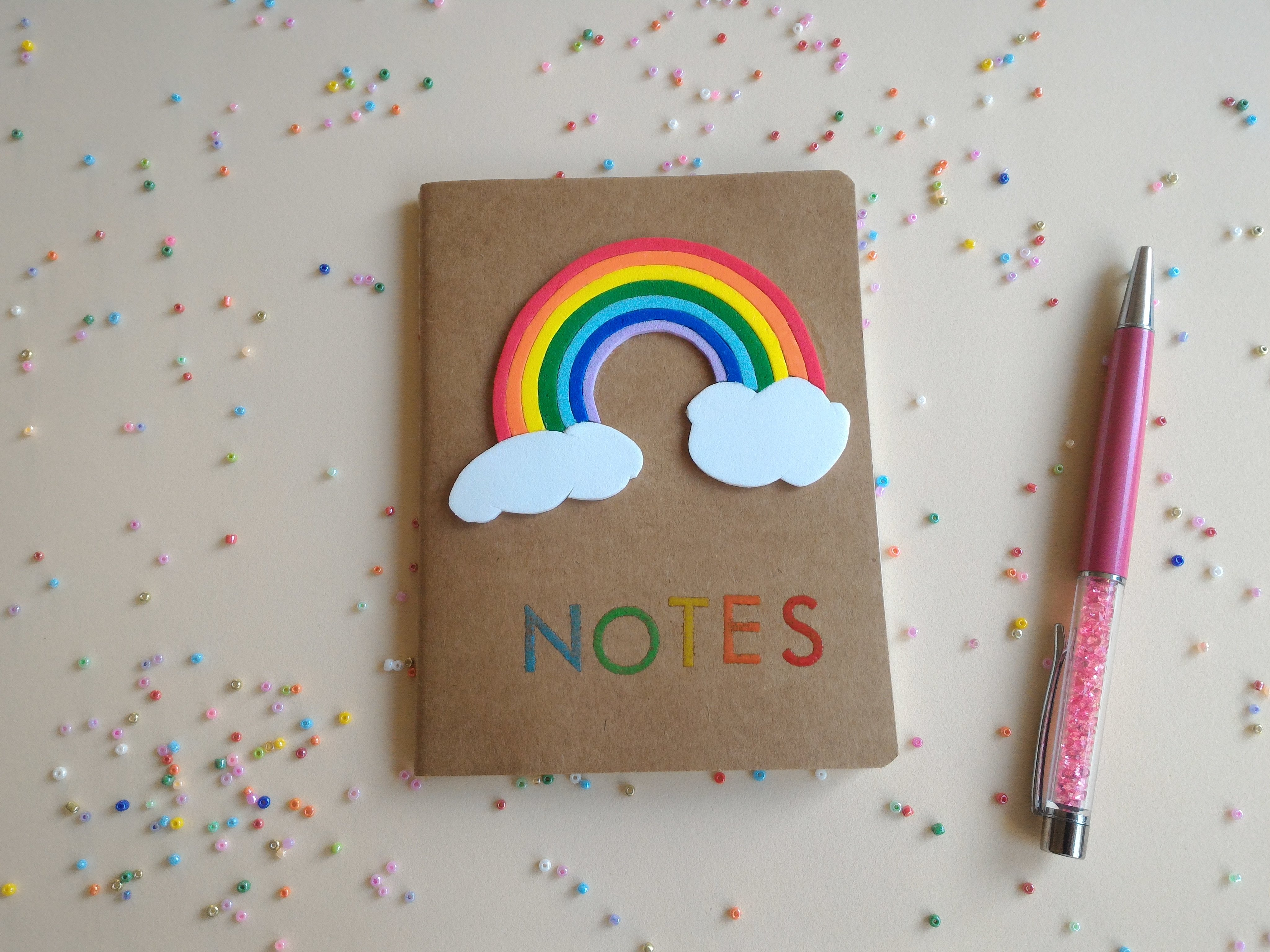 21 oam ouiareclafc rainbow chagaz et vous
