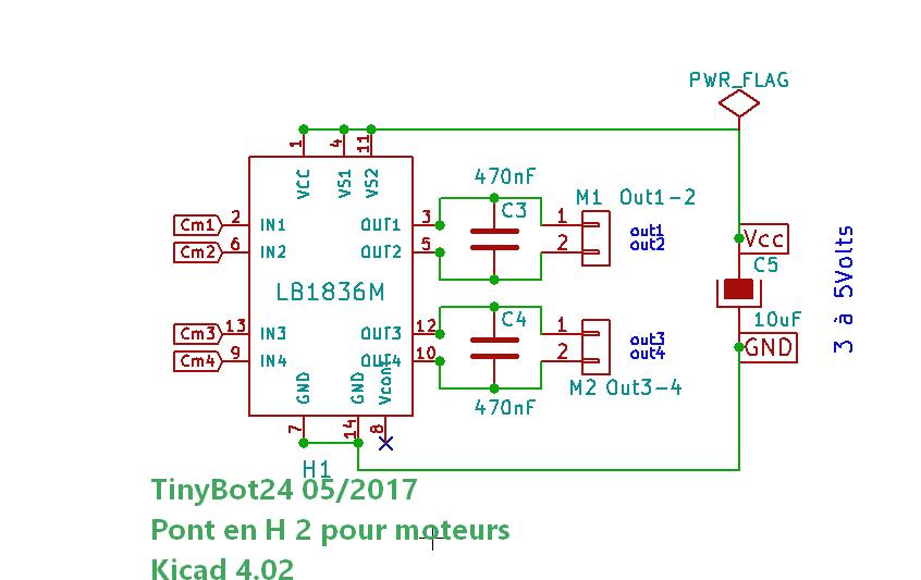 Tinybot24shema1