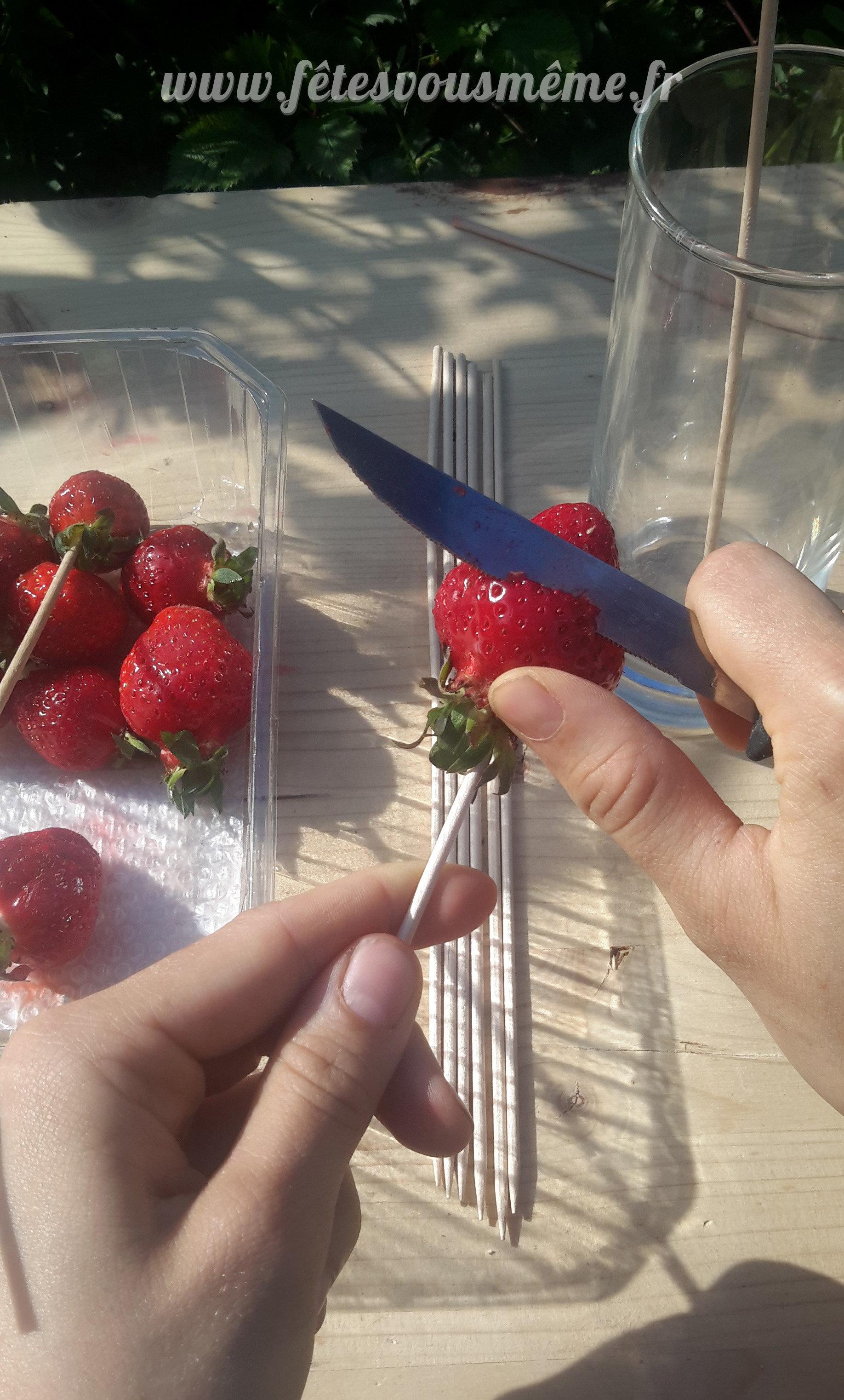 D%c3%a9coupe fraise