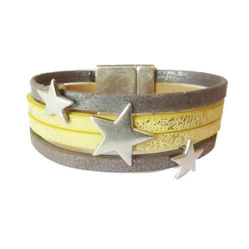 Low braceletm 13