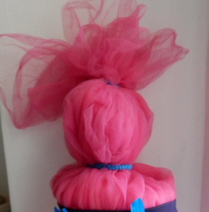 Cheveux poppy e1495982596409
