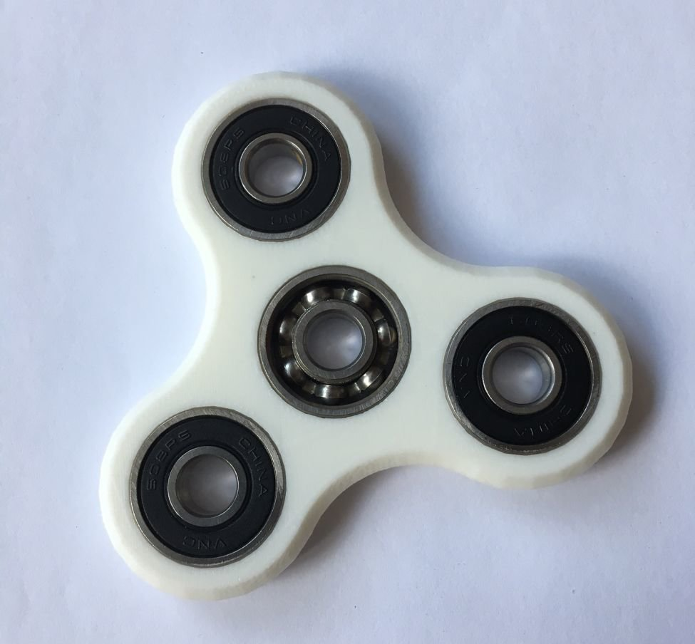 Spinner01