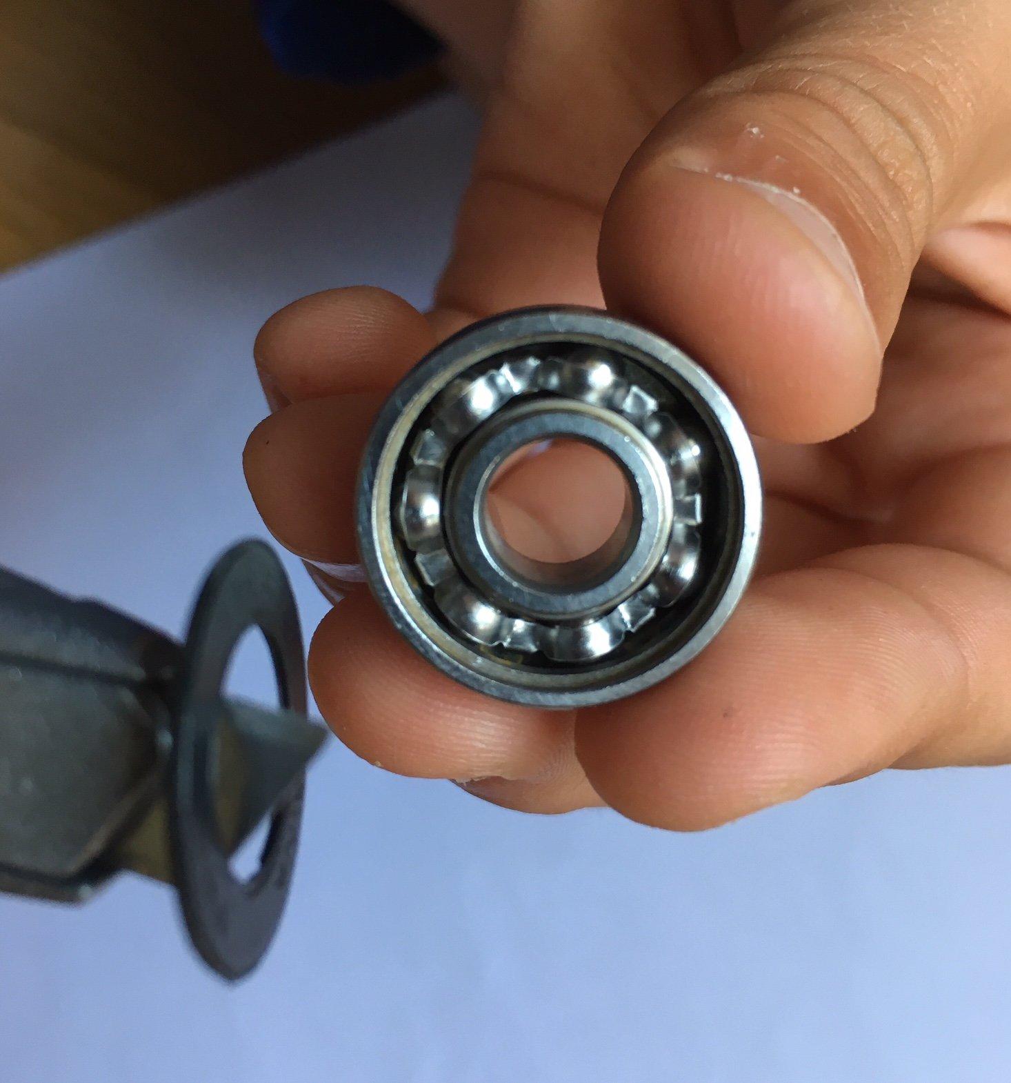 Spinner03
