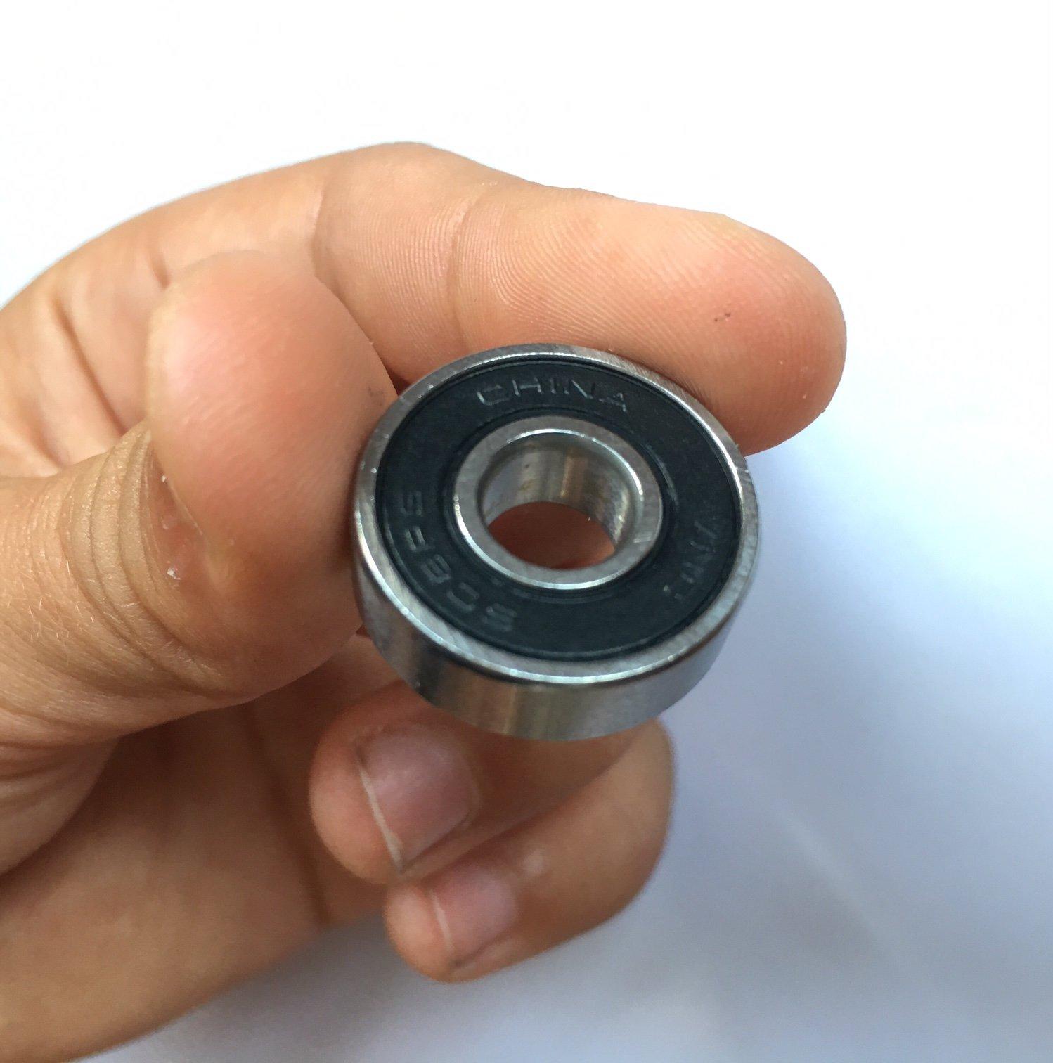 Spinner02