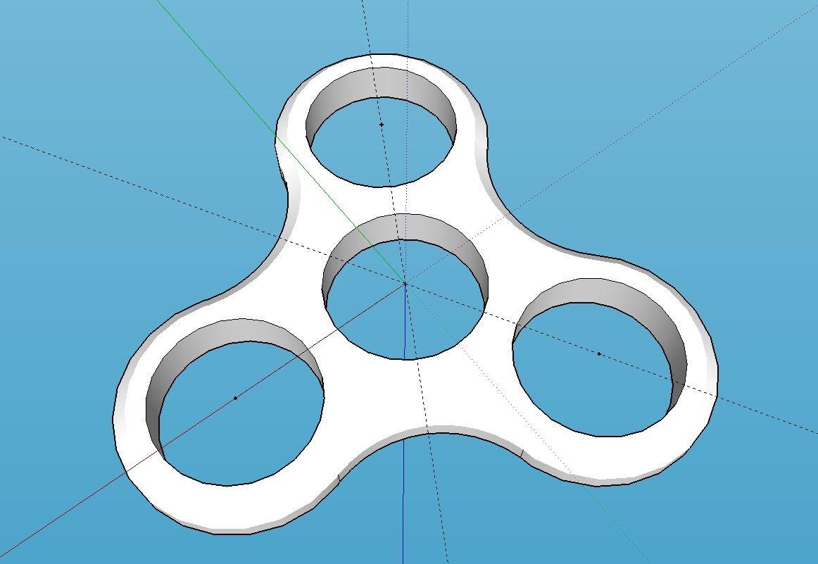 Spinner04