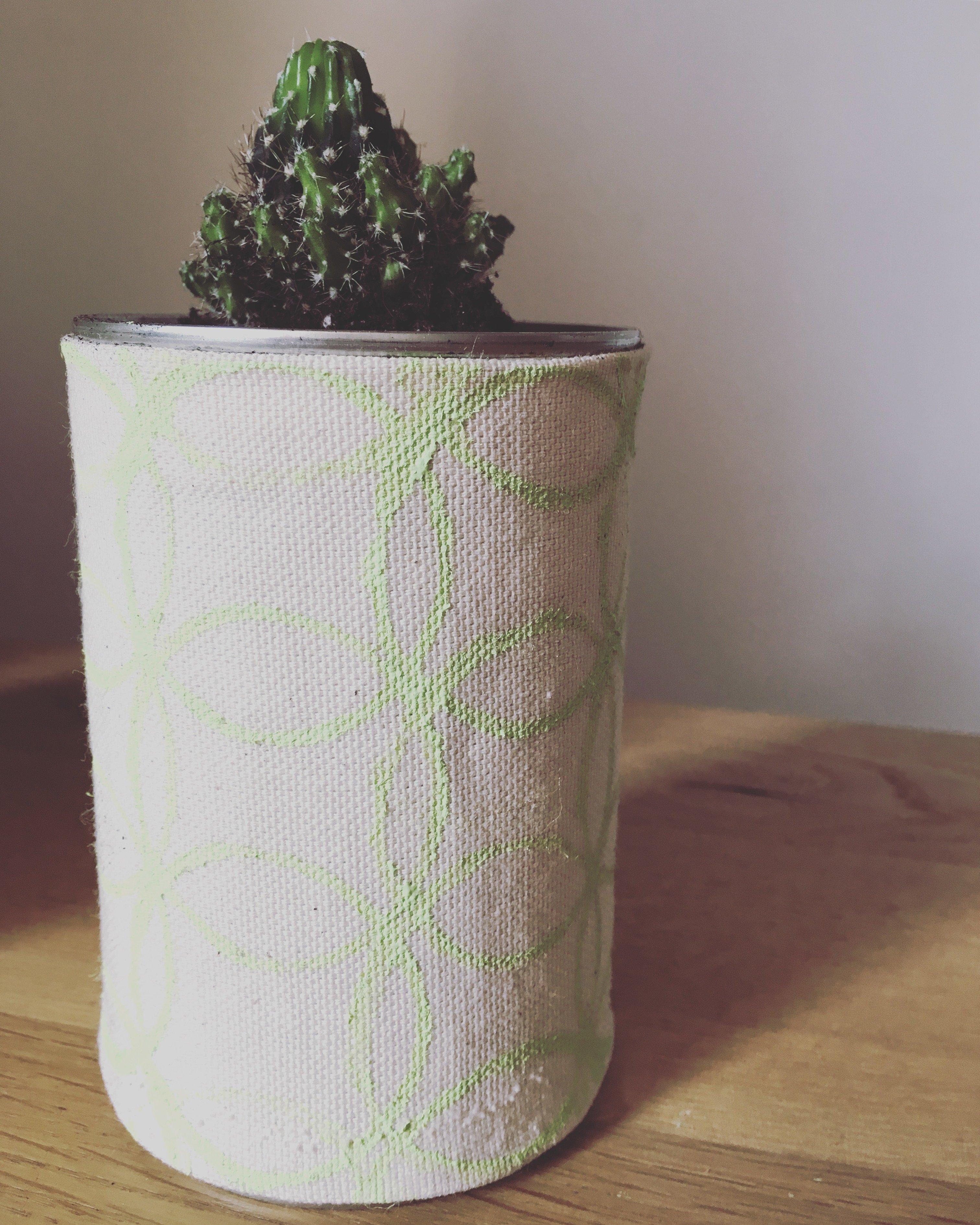 tutoriel diy diy f te des p res jardinet r cup pour papounet le titre de votre tutoriel. Black Bedroom Furniture Sets. Home Design Ideas