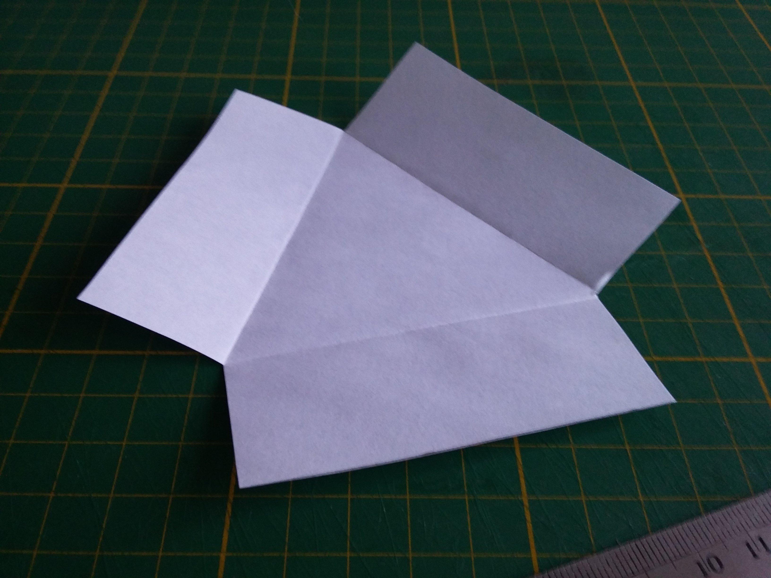 Bullesdeplume diy potb%c3%a9ton gabarit papier 3