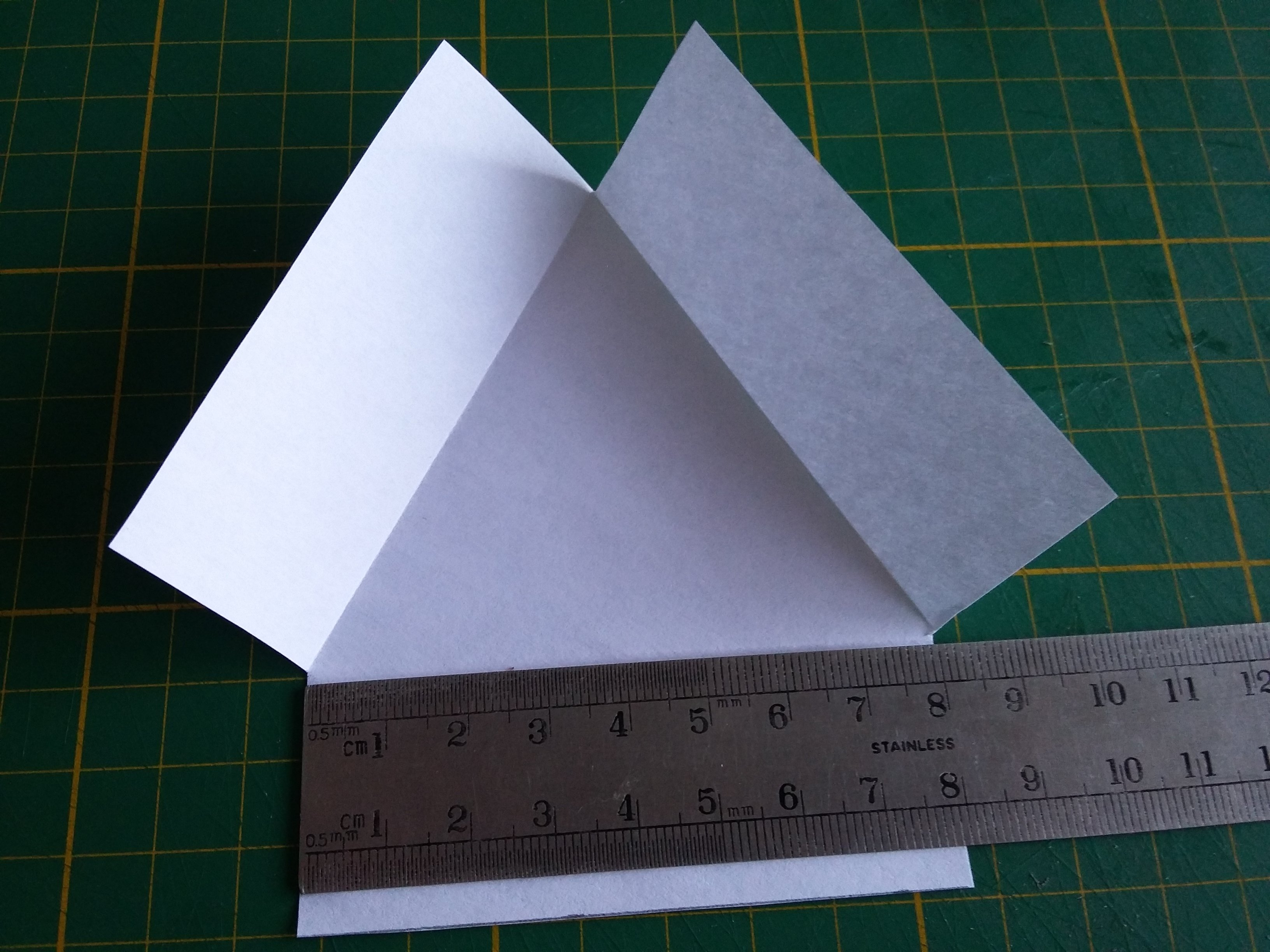 Bullesdeplume diy potb%c3%a9ton gabarit papier
