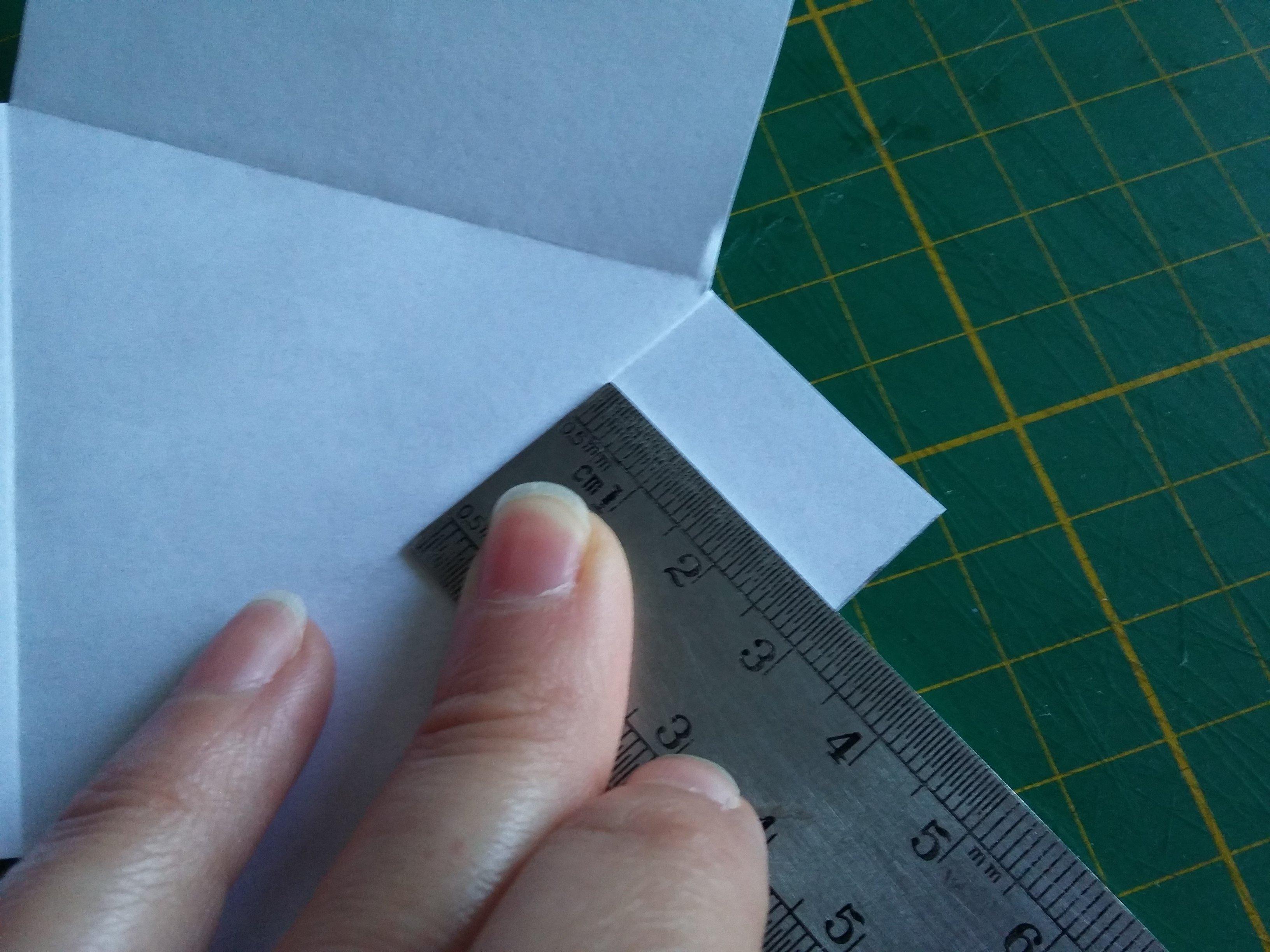 Bullesdeplume diy potb%c3%a9ton gabarit papier 2