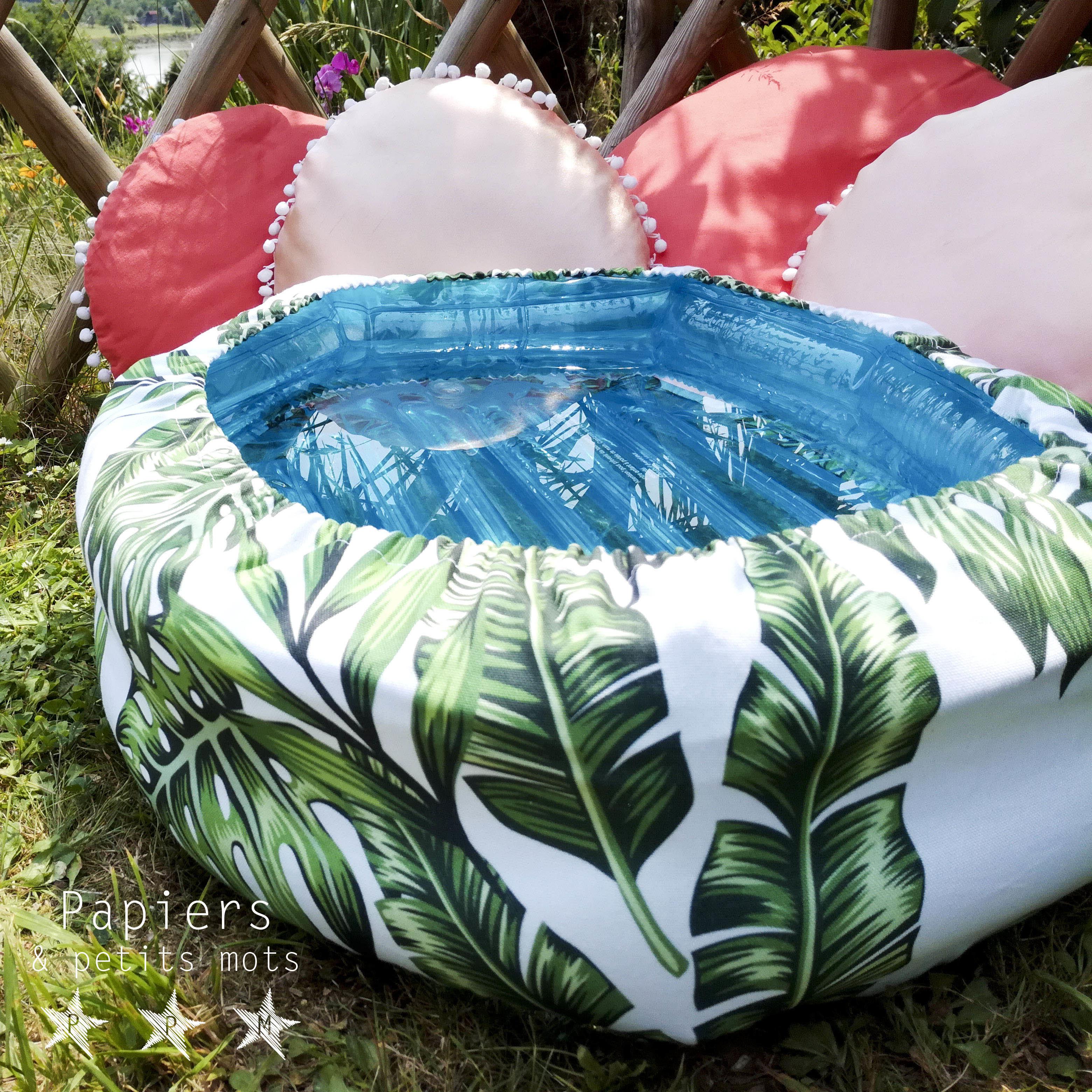 Housse piscine10