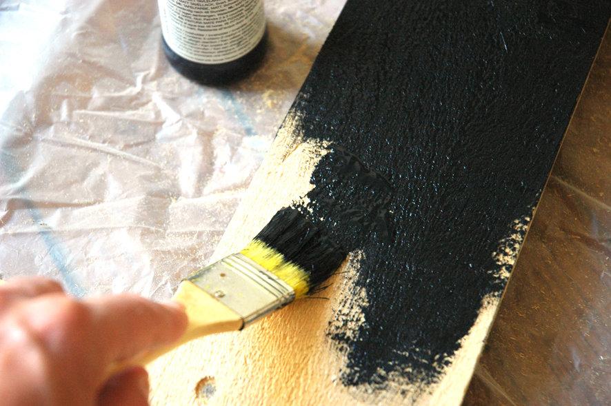 02 peinture