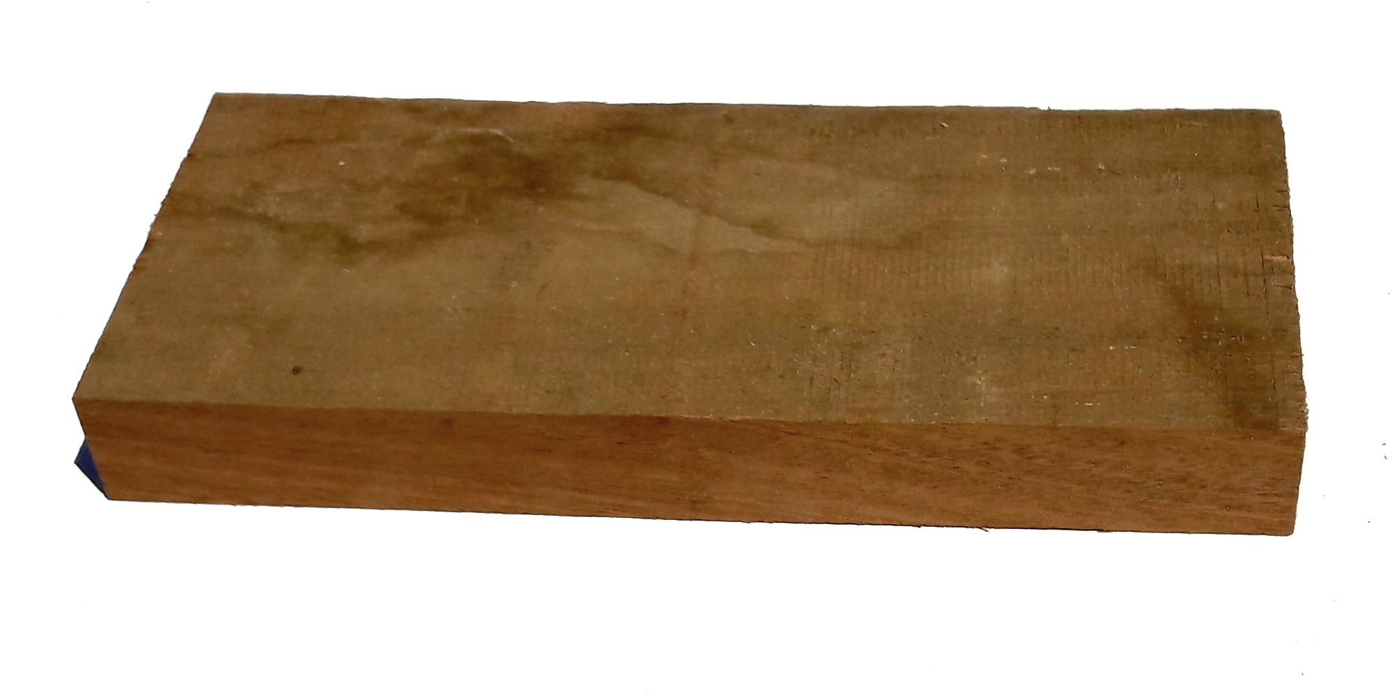 Planche pour disque