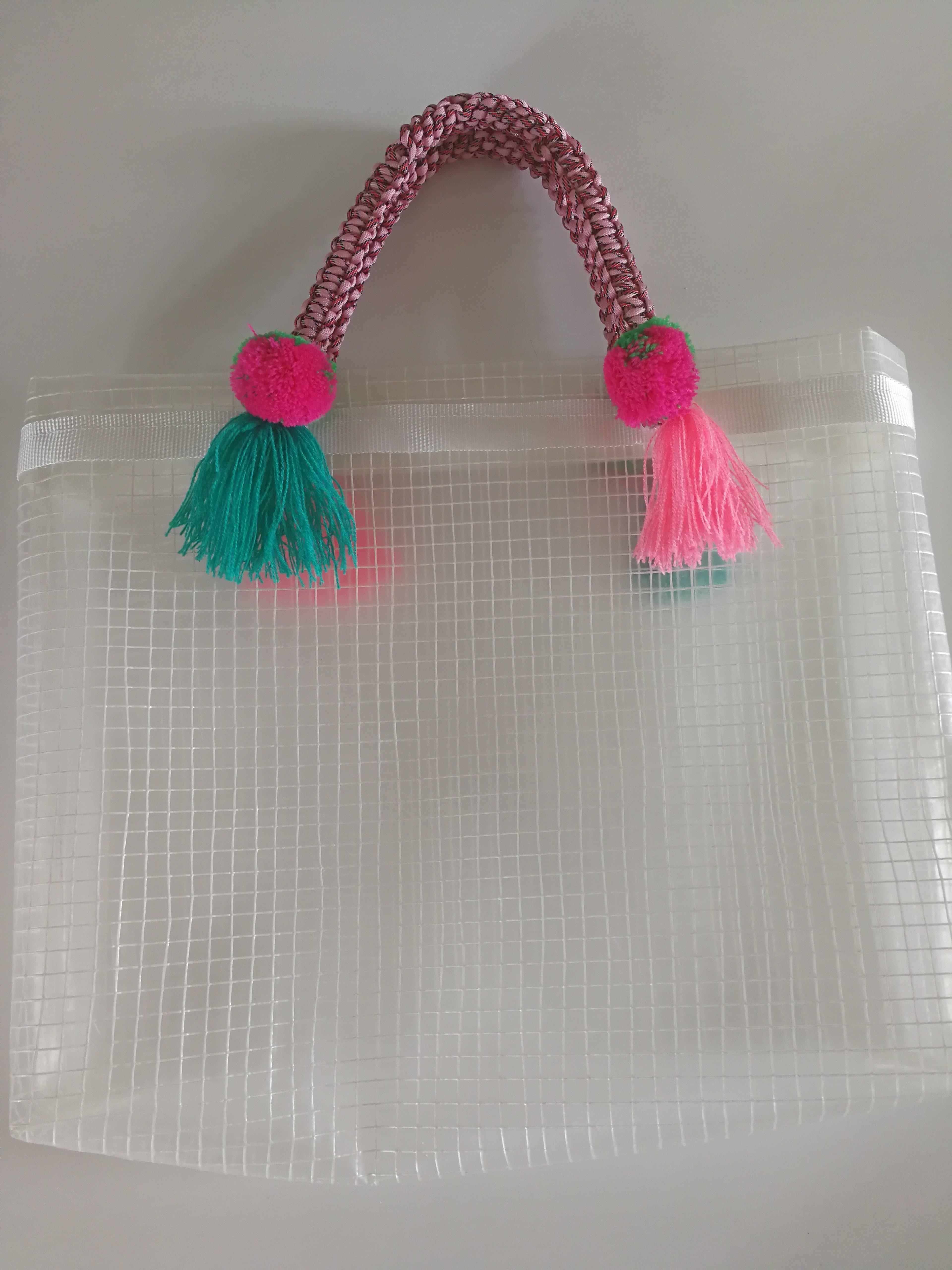 1photo sac