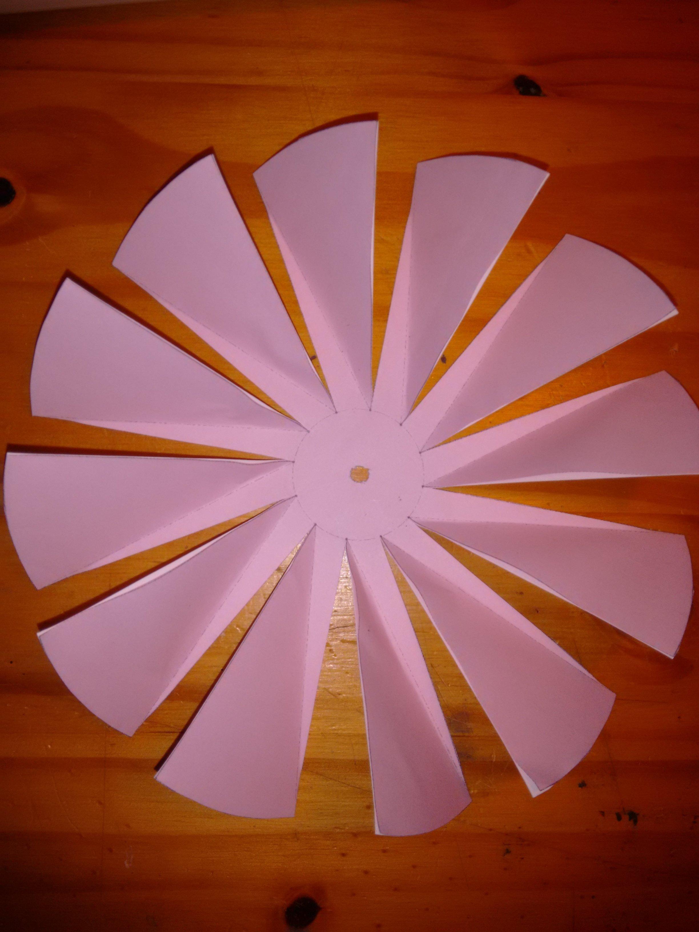 Plierhelice  2