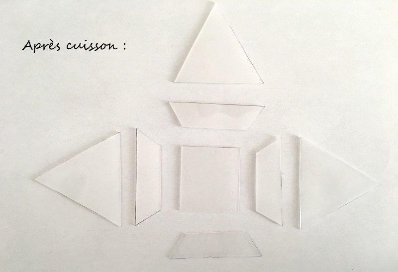 Apr%c3%a8s cuisson mini terrarium
