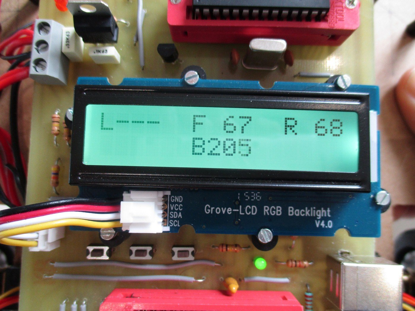 Img 0233  copier