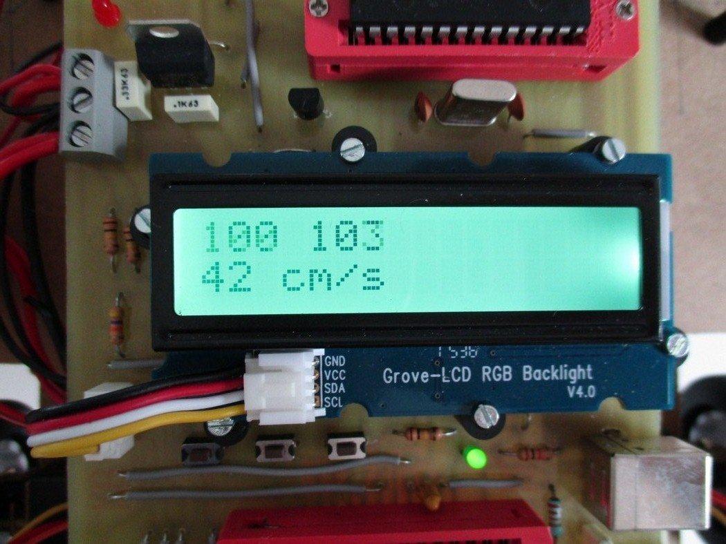 Img 0213  copier