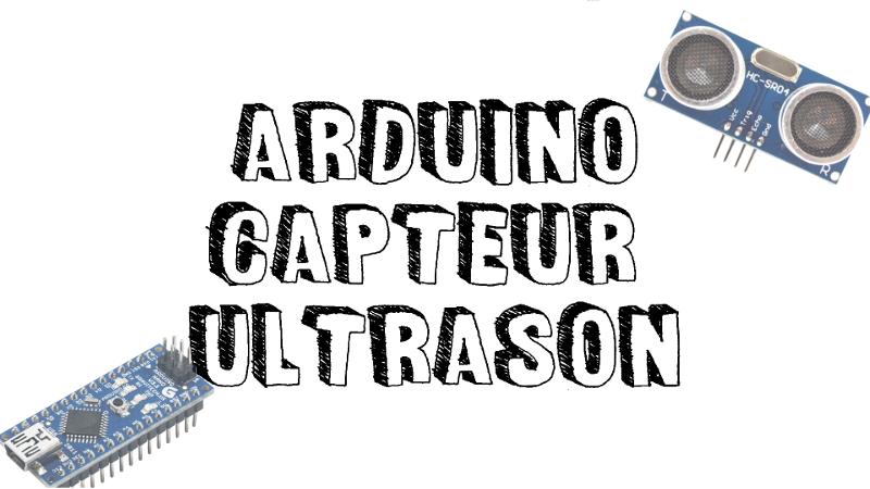 Ultrason 800