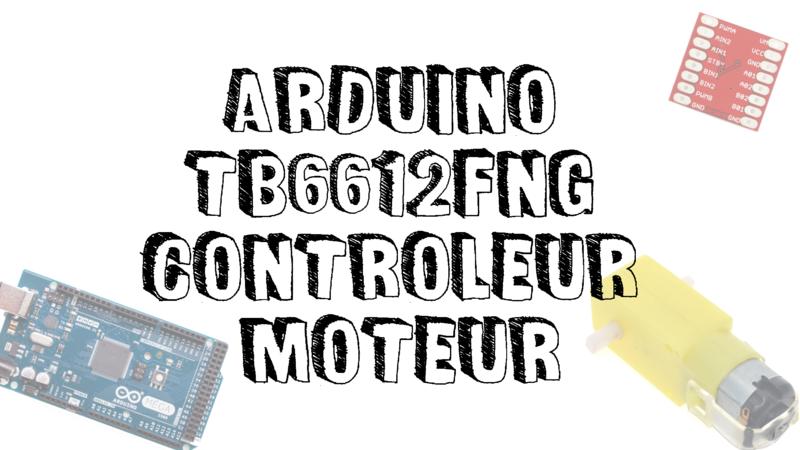 Moteurtb6612fngvignette