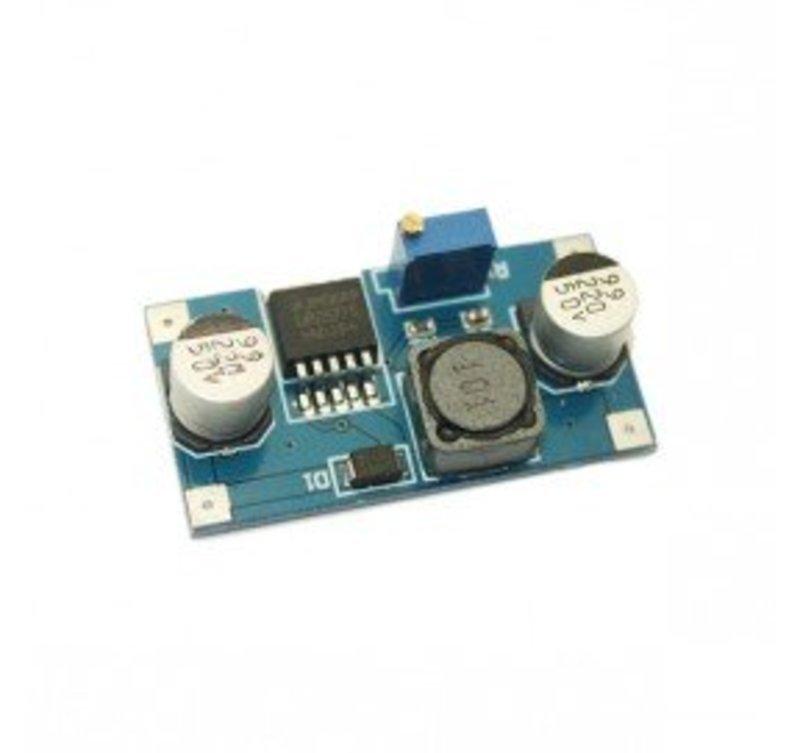 Xar regulateur ajustable 4 a 35 v ef03060 23544.jpg.pagespeed.ic.j lbnb7646
