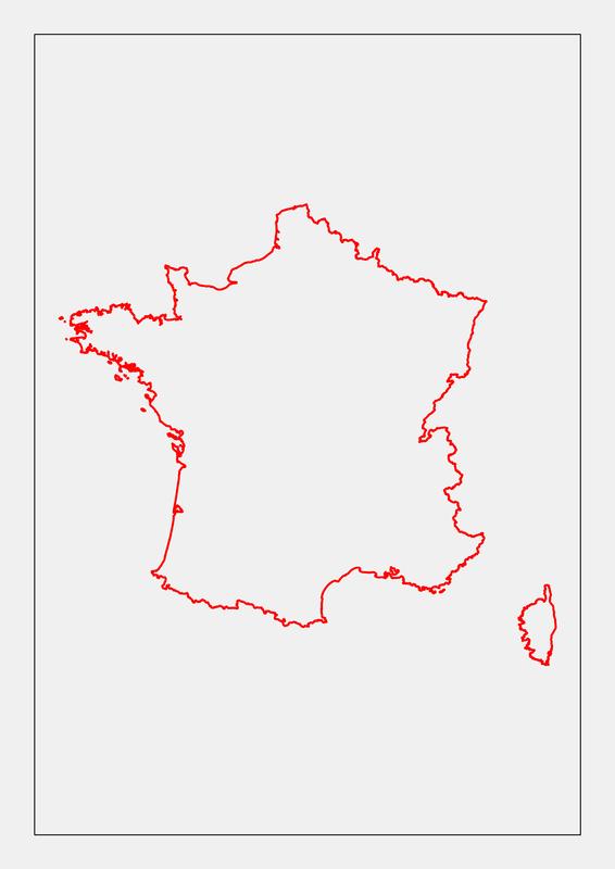 01 france