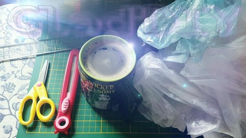 Plastiques %c3%a0 couper