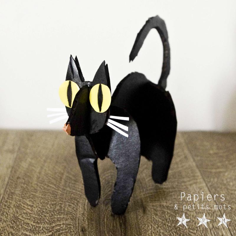 Chat noir 5a