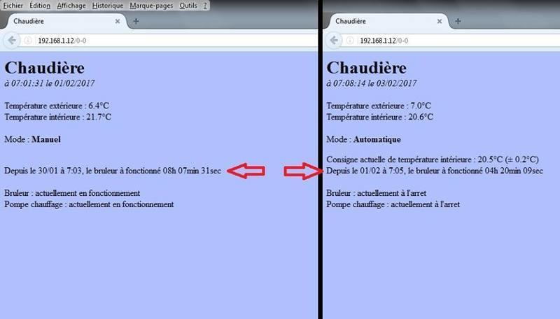 Page http chaudi%c3%a8re