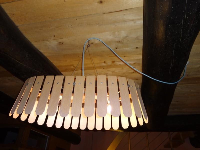 Lampesrecup   2