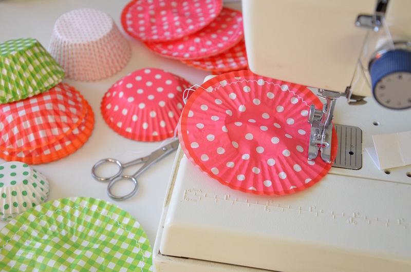Diy calendrier avent caissettes cupcakes creamalice1