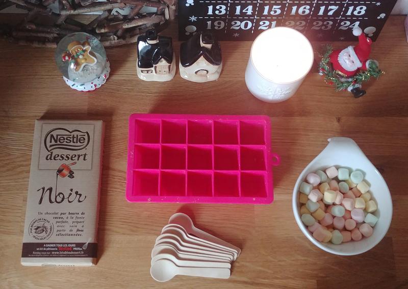 Sucettes chocolat9