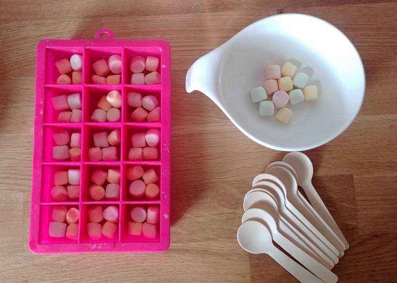 Sucettes chocolat11