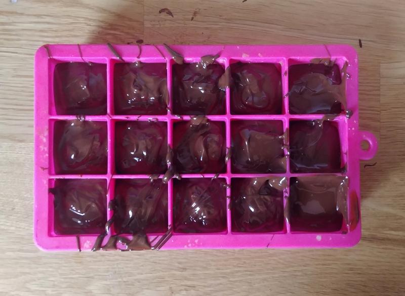 Sucettes chocolat13